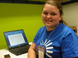 DSCN9436-Amélie Devarenne élève journaliste-web